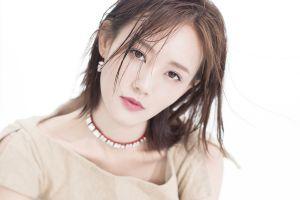li yitong asia fashion china actress
