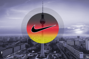 logo berlin city nike germany tower skyline