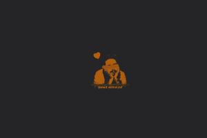 logo hip hop music postmalone