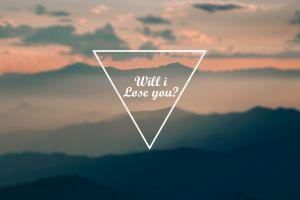 love broken mountains triangle