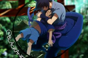 manga anime boys uchiha sasuke uchiha itachi naruto shippuuden uchiha itachi