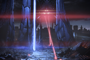 mass effect mass effect 3 science fiction reapers