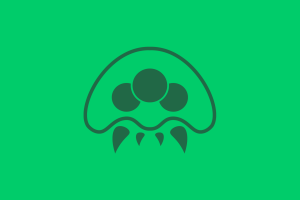 metroid samus aran super nintendo digital art minimalism