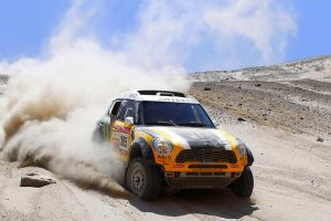 mini cooper rally race cars dirt vehicle car sport