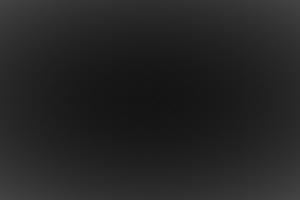 minimalism simple background lenovo