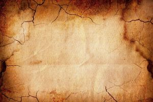 minimalism template texture brown