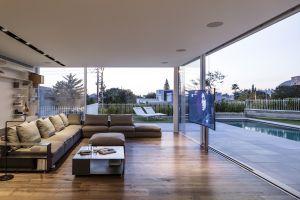 modern interior design architecture living rooms house interior