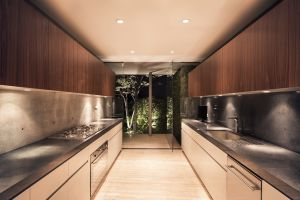 modern interior house kitchen architecture interior design