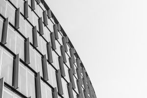 monochrome modern architecture photography architecture monochrome simple