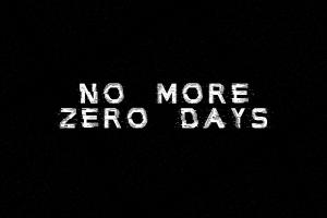 motivational simple background typography dark