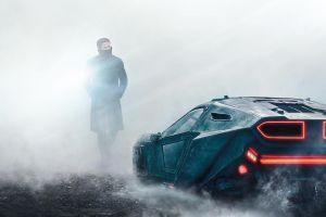 movies movie vehicles blade runner 2049 blade runner ryan gosling