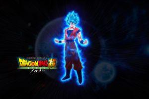 movies son goku anime super saiyan blue anime boys dragon ball super
