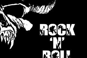 music 1980s heavy metal rock and roll cover art rock music