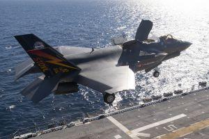 navy military aircraft military aircraft f-35b lightning ii