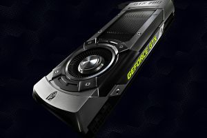 nvidia numbers geforce technology gpu