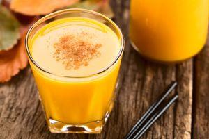 orange (fruit) fruit drinking glass food