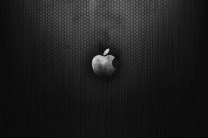 pattern abstract digital art 3d abstract apple inc.