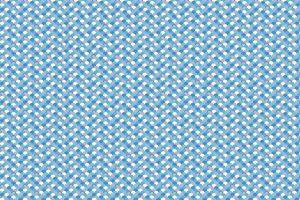 pattern cartoon tile pokémon