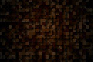 pattern dark texture