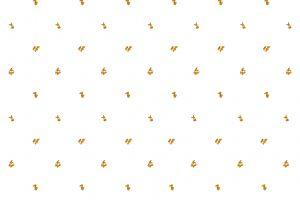 pattern tile cartoon pokémon