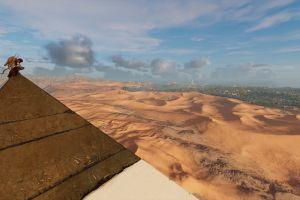 pc gaming assassins creed: origins assassin's creed: origins video games assassin's creed