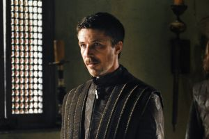 petyr baelish actor game of thrones