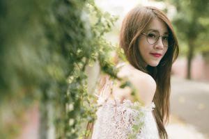 photography women model people asian