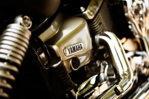 photography yamaha vehicle motorcycle