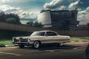 pontiac car vehicle