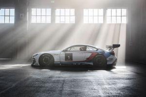 race cars car sports car bmw