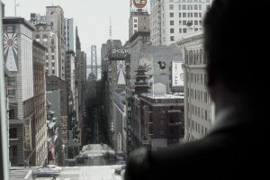 san francisco alternate reality the man in the high castle