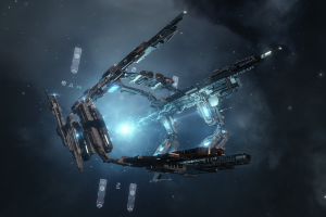 science fiction eve online eve pc gaming