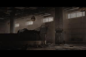 screen shot fallout 4 pc gaming fallout