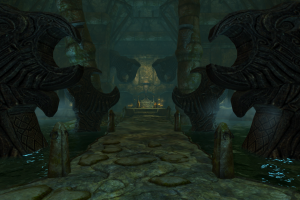 screen shot pc gaming rpg the elder scrolls v: skyrim skyrim remastered video games