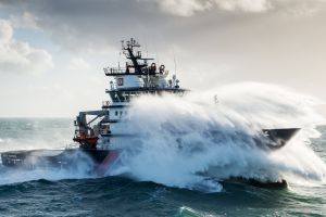 sea vehicle french ship