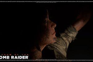 shadow of the tomb raider playstation 4 lara croft video games tomb raider 2018
