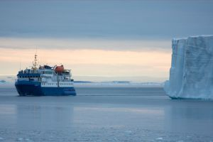 ship sea snow icebreakers ice iceberg cold antarctica
