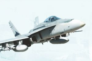 simple background white background military aircraft concept art vehicle aircraft joe gloria fly jet fighter