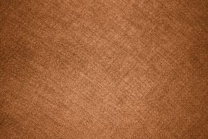 simple brown template texture