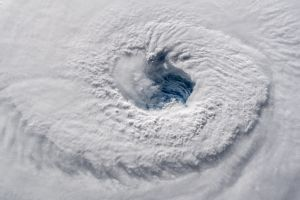 snow orbital stations top view hurricane white nasa storm iss clouds alexander gerst nature science space station photography spiral