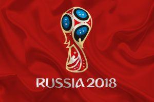 soccer sports fifa world cup