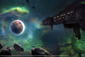 space hulk games workshop gladius warhammer 40,000