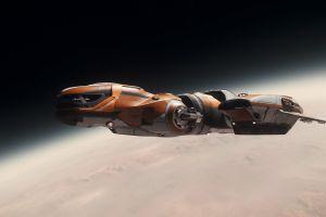 spaceship misc freelancer star citizen