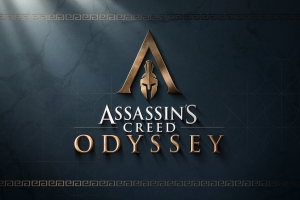 spartans greece video games assassin's creed assassin's creed odyssey video game art mythology logo game logo ancient greece