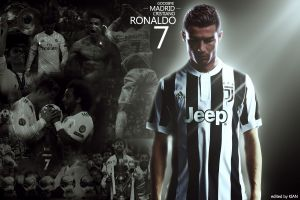 sports jerseys soccer ali cassanova real madrid cristiano ronaldo juventus