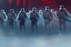 stormtrooper toys star wars