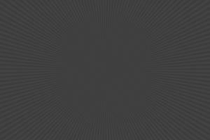 sunburst test patterns geometric figures radial gray dark monochrome geometry simple pattern