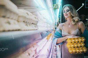 supermarket 500px anton harisov women
