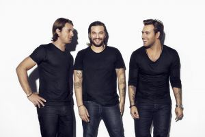 sweden swedish swedish house mafia sebastian ingrosso progressive house house music steve angello axwell swedish