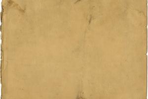 template minimalism texture simple